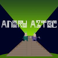 angryaztec