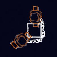 Prison Broke